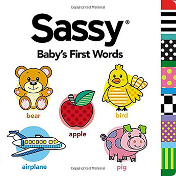 babys-first-words-book-cover