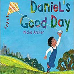 daniels good day featured image